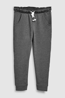 Pantalons de jogging (3-16 ans)