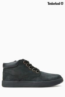 Timberland® Davis Square Leather Chukka