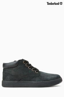 Timberland® Davis Square Chukka-Stiefel aus Leder