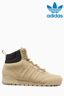adidas Originals Jake Boot