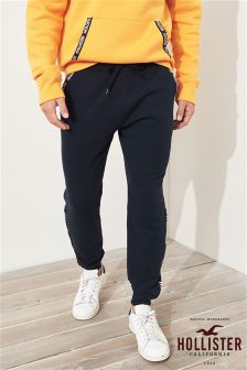 Hollister Taped Jogger