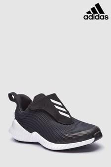 adidas Black Forta Run V