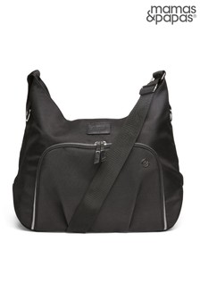 Mamas & Papas® Ellis Changing Bag