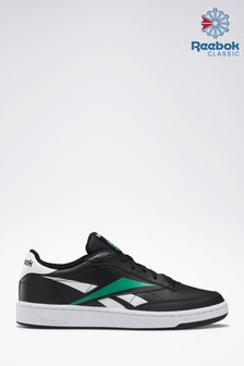 Reebok Classics Club C 85 Shoes
