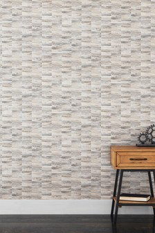 Paste The Wall Craft Texture Wallpaper