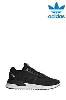 Baskets adidas Originals Upath X
