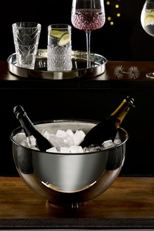 Effect Champagne Trug