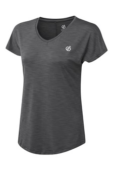 Dare 2b Vigilant Lightweight T-Shirt