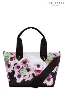 31176241514 Ted Baker Tote Bags | Leather Tote Bags By Ted Baker | Next UK