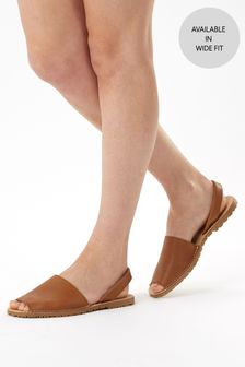 b299c7918 Women Footwear | Shoes, Boots & Sandals | Next UK