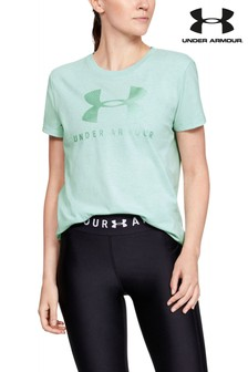 Under Armour Graphic T-Shirt