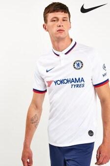Nike Chelsea Football Club 2019/20 Jersey