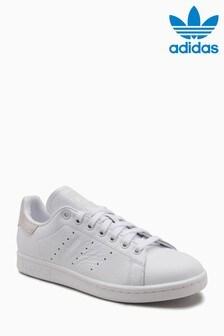 adidas Originals Stan Smith, weiß