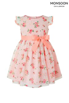 626e49769 Christening Dresses   Gowns