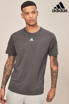 adidas Stadium ID T-Shirt