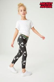 Mickey Mouse™ Leggings (3-16yrs)