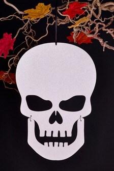 Набор декораций для Хэллоуина