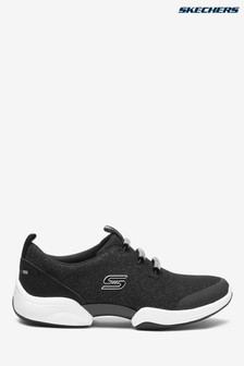 Skechers® Lab Sparkle Mood Trainers