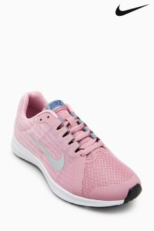 Nike Run Pink Downshifter