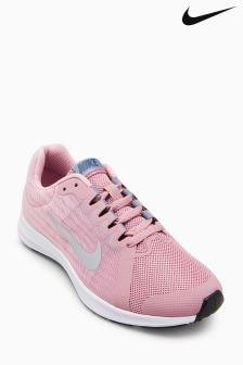 Nike Downshifter Laufschuhe, Pink
