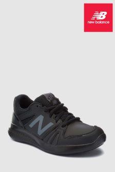 New Balance Black 570