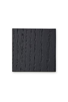 Hampton Charcoal Furniture Swatch