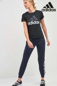 adidas Ink Linear Pant