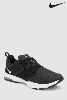 Nike Gym Black/White Air Bella