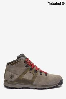 Timberland® Scramble Hiker Boots