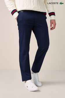 Lacoste® Golf Tech Trousers