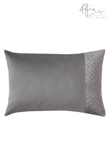 Kylie Gia Pillowcase