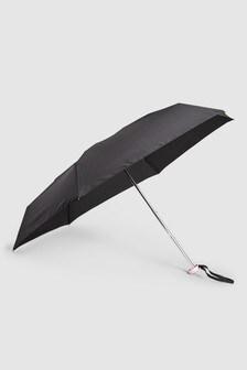 Parapluie Novelty Pug