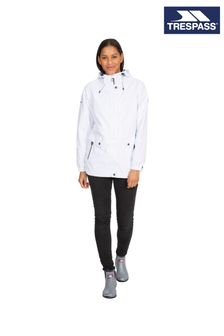 Trespass Flourish Female TP75 Jacket