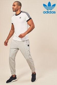 adidas Originals EQT Grey Jogger