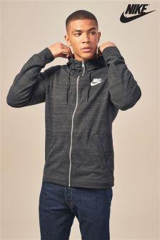 Nike Knit Hoody