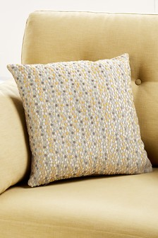 next pillows and throws