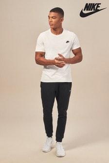 Nike Optic Joggers