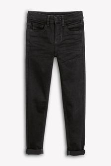 Stretch Jeans (3-16yrs)