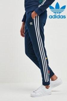 adidas Originals Blossom Sporty Track Pant