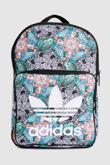 adidas Originals Classic Animal Backpack