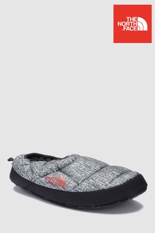 The North Face® Grey Tent Mule