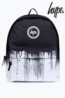 Hype. Drips Backpack