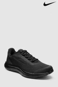 Nike Run Black/Black Runallday