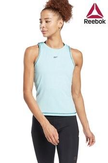 Reebok Workout Ready Mesh Vest