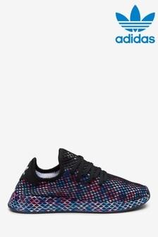 adidas Originals Multi Deerupt Trainers