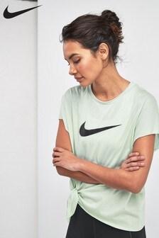 Nike Dri-FIT Tie Tee