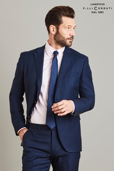 Tailored Fit Cerruti Signature Suit