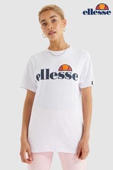 Ellesse™ Albany Tee