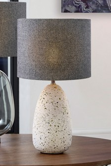 Torsten Table Lamp