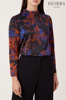 Hobbs Copper Gia Top